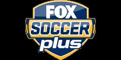 Sports TV Packages - FOX Soccer Plus - Wetumpka, Alabama - Amcom LLC - DISH Authorized Retailer