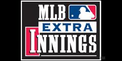 Sports TV Packages - MLB - Wetumpka, Alabama - Amcom LLC - DISH Authorized Retailer