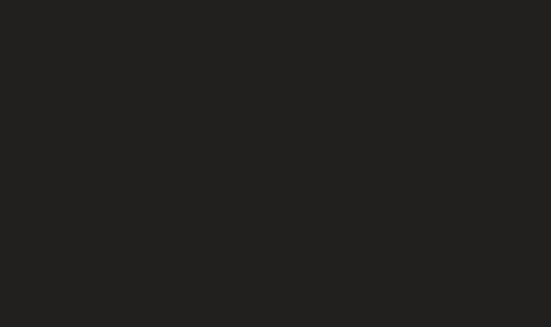 Multi-Sport Package - TV - Wetumpka, Alabama - Amcom LLC - DISH Authorized Retailer