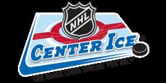 Sports TV Packages -NHL Center Ice - Wetumpka, Alabama - Amcom LLC - DISH Authorized Retailer