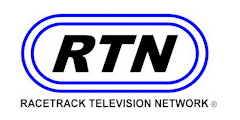 Sports TV Packages - Racetrack - Wetumpka, Alabama - Amcom LLC - DISH Authorized Retailer