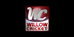 Sports TV Package - Willow Crickets HD - Wetumpka, Alabama - Amcom LLC - DISH Authorized Retailer